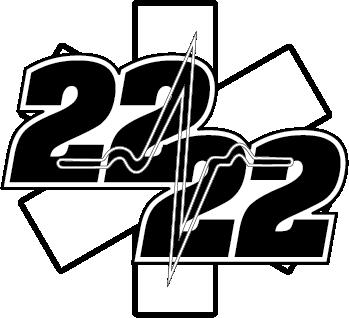 Ambulance 22-22